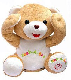 Man City FC Plush Snowman Christmas Football Club Team Gift Fan Kids Soft Toy Teddy Official