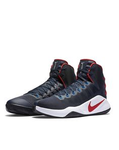 best cheap 40c09 69cf1 The Nike Hyperdunk series has been going strong since making its debut at  the 2008 Beijing Olympics.