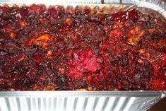 Ruokasurffausta: Aura-punajuurilaatikko Meatloaf, Food And Drink, Keto, Tasty, Healthy Recipes, Cooking, Waiting, Kitchen