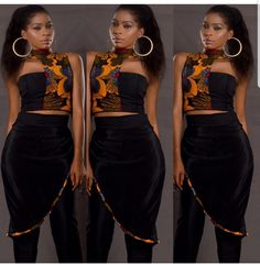 4 Factors to Consider when Shopping for African Fashion – Designer Fashion Tips Africa Fashion, African Inspired Fashion, Latest African Fashion Dresses, African Print Dresses, African Print Fashion, Ethnic Fashion, African Dress, Unique Fashion, Fashion Design
