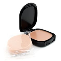 Shiseido Advanced Hydro Liquid Compact Foundation SPF15 Refill - B40 Natural Fair Beige - 12g/0.42oz by Shiseido. $38.43. 12g/0.42oz. Contains deep hydrating ingredients & Radiant Reflecting Powder Delivers a glossy & luminous finish Visibly minimizes the look of dullness, dark spots, fine lines & pores Perfectly blends on skin even over dry or coarse areas Leaves you a smooth, bright, flawless complexion Suitable for all skin types. Save 22% Off!