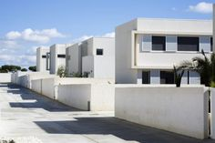 Architrend Architecture, Umberto Agnello · Residential Housing