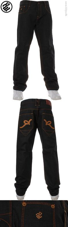XTREME SHOP / www.123yo.dk ROCAWEAR jeans JEANS-RW-J652