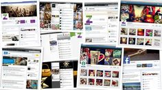 Putting Your Best Foot Forward - Cleaning Up Your Social Media Profiles