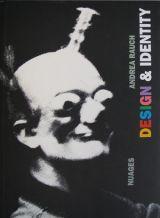 Andrea Rauch  Design & Identity Vasta ricognizione del lavoro di Andrea Rauch.