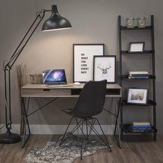ASKIM Computer Desk