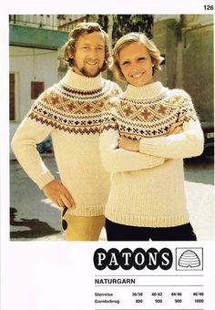 Patons 126 Diva, Knitting, Crochet, Inspiration, Biblical Inspiration, Tricot, Breien, Divas, Stricken