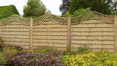 10 Swift Simple Ideas: Front Yard Fence Home Depot Wooden Fence With Metal Gate.Fencing Ideas Around Decking Front Yard Fence Styles.Garden Fence Erectors Near Me. Decorative Fence Panels, Garden Fence Panels, Fence Doors, Low Fence, Front Yard Fence, Fence Gate, Short Fence, Gabion Fence, Gardens