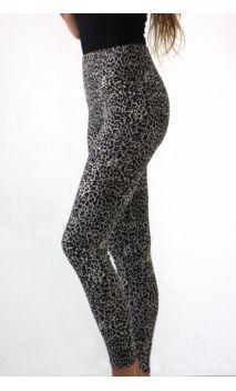 Patas - Patrolais High Socks, Marc Jacobs, Clothes, Fashion, Outfits, Moda, Clothing, La Mode, Stockings