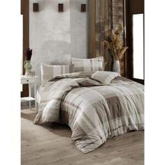 Obliečky 200x220 cm | FAVI.sk Cotton Bedding Sets, Flat Sheets, Bed Spreads, Home Textile, Duvet Cover Sets, Comforters, Pillow Cases, Home And Garden, Textiles