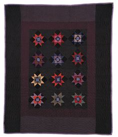 Amish Quilts, Doll Quilt, Welsh, Applique, Quilting, Miniatures, Museum, Collections, Rugs
