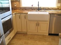 1000 Images About Kitchen Ideas On Pinterest Galley