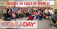 New articles at #JoomlaMagazine ! See short report from the JoomlaDay Poland :-D