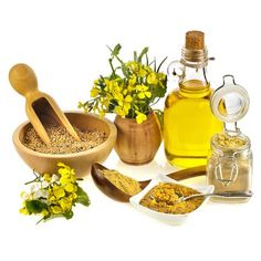 10 Natural Remedies for Common Conditions