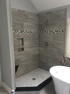 Charlotte Shower Remodeling   Google Search | Bathroom Remodeling In Charlotte  NC | Pinterest | Charlotte Nc And Charlotte