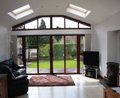 Home renovation | builder in | house renovation | house extensions | new homes builder | local builders | Attic conversions | home extensions Dublin | house extensions dublin
