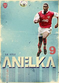 Legends Of Arsenal on Behance Football Is Life, Retro Football, World Football, Football Soccer, Real Soccer, Soccer Fans, Football Players, Arsenal Fc, Arsenal Football