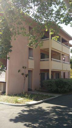 Verano Place Housing Veranoplacehous Profile Pinterest