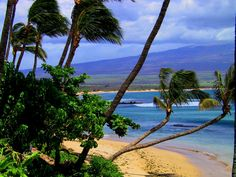 Maui,  we'll be there with the whole family in less than a year!!