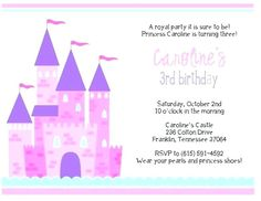 100 Best Invitations Images Invitations Online Birthday