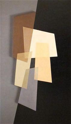 ► ► ► Art Deco, Bauhaus, Roaring Twenties, Harlem Renaissance, De Stijl, Constructivism, Neue Sachlichkeit . http://www.pinterest.com/lariefahrie/art-deco-bauhaus-roaring-twenties-harlem-renaissan/