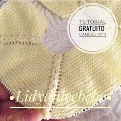 Knitting Wool, Knitting For Kids, Knitting Stitches, Knitting Designs, Knitting Projects, Baby Knitting, Knit Crochet, Crochet Hats, Cross Stitch Baby