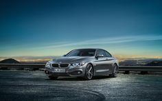 2013_bmw_4_series_coupe-wide.jpg (2560×1600)
