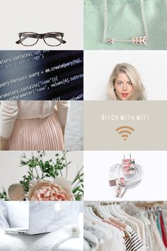 → endless list of favorite characters (+aesthetics): felicity smoak. Felicity Smoke, Arrow Felicity, Flash Wallpaper, Univers Dc, Arrow Tv, Aesthetic Women, Emily Bett Rickards, Dc Legends Of Tomorrow, Flash Arrow