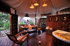 Les plus beaux spas d'Afrique: Mvua African Rain Spa – Zanzibar Zanzibar Hotels, Spa Center, Spa Design, Design Ideas, Wellness Spa, Luxury Holidays, Hotels And Resorts, Tanzania, Life Is Good