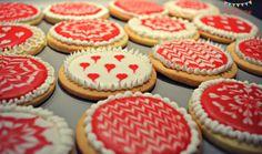 biscuits-sables-noel-glacage-royal-christmas-cookies-royal-icing-2