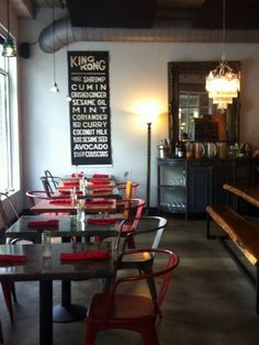 Hi Sugarplum   Best places to eat (with kids too) in Nashville, Tennessee