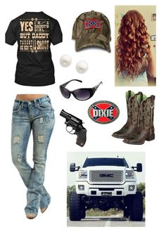 women's clothing, women, female, woman, misses und juniors Cute Cowgirl Outfits, Western Outfits Women, Camo Outfits, Cute Casual Outfits, Country Style Outfits, Southern Outfits, Country Attire, Country Dresses, Women's Clothing