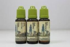 CBD oil products are legalized in few countries in the world while the suppliers of this products, especially the CBD vaping juice, are sponsored so that they offer the purified brand. Vape Juice, The Best, Health, Health Care, Salud