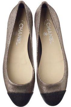 """flat shoes"" https://sumally.com/p/429298"