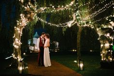 Universal Marquees create the perfect venue for your perfect day Your Perfect, White Dress, Weddings, Create, Day, Dresses, Fashion, White Dress Outfit, Gowns