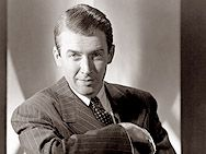 James Stewart Profile - Turner Classic Movies Film Article