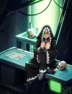 Warhammer 40k Memes, Warhammer Art, Warhammer 40000, Female Character Design, Character Art, 40k Sisters Of Battle, Anime Military, Game Workshop, Sci Fi Characters