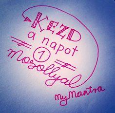 #akvarell képek---inspiráló és pozitív #idézetek #gondolatok #bölcsességek #szavak #mymantra #mosoly #motiváció #inspiráció