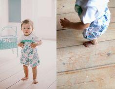 Kids; Babies; Fashion; Style; Piupiuchick; Tiesphoto