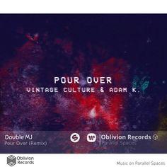 Oblivion, Sound Cloud, Culture, Facebook, Instagram