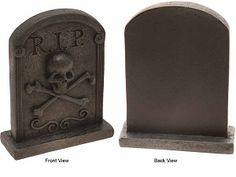 """Search Results for """"boston international mini chalkboard tombstone set of 6 – domino Mini Chalkboards, Ecommerce Platforms, Halloween 2016, Chalkboard Paint, Bookends, Place Cards, Buffet, Cool Stuff, Holiday Decor"""