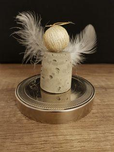 Incense, Home Decor, Decorating, Craft, Homemade Home Decor, Decoration Home, Interior Decorating