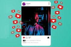 instagram gain followers service storieviews Medium Blog, Gain Followers, Used Tools, First Step, Instagram Accounts, Social Networks, Entrepreneur, Amazing