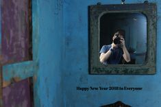 Thanks to my family friends and clients for their love and support for #2017. #2018 is looking ahead with new dreams travels and challenges for everyone. Looking forward to see old friends and meet new ones as well in 2018. #WeddingPhotographer #WeddingPhotography #Hochzeitsfotograf #Hochzeitsfotografie #DestinationLocations #DestinationPhotographer #Love