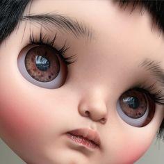 Chihiro (SOLD!) – Tiina Customs