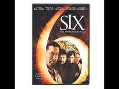 """Six: The Mark Unleashed"" - full movie FREE starring Stephen Baldwin - Last days End Times News Update - YouTube"