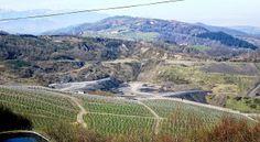 Desestiman nuestro #Recurso a los #Sondeos de #Hunosa en #Asturias