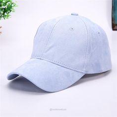 Suede Baseball Caps-Hats-Look Love Lust, https://www.looklovelust.com/products/ladies-suede-baseball-caps
