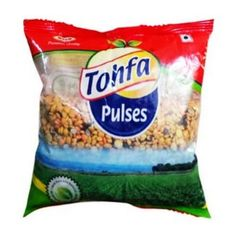 Price Rs.54/- Shop for #Mangat Ram #tohfa Mix #Dal Online in Delhi, Noida, Ghaziabad, NCR
