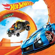Hot Wheels: Race Off hack is finally here and its working on both iOS and Android platforms. Off Game, Singles Online, Gaming Tips, Game Update, Free Gems, Hack Online, First Game, Mobile Game, Online Games